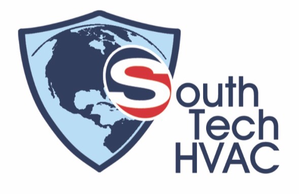 South Tech HVAC